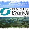 Naples Florida Dock & Seawall