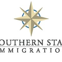 Southern Star Immigration