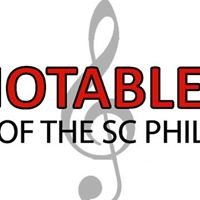 Notables of the SC Phil