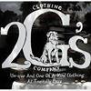 2G's Clothing