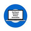 Northwest Christian Writers' Association
