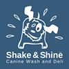 Shake & Shine LLC