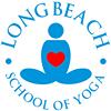 Long Beach School of Yoga