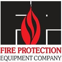 Fire Protection Equipment Company