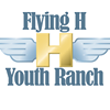Flying H Youth Ranch
