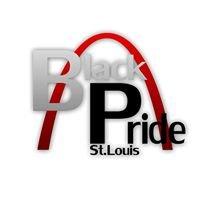 St. Louis Black Pride