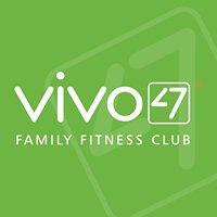 VIVO 47 Family Fitness Club