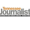 Tennessee Journalist