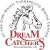 Dream Catchers of Williamsburg