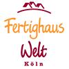 FertighausWelt Köln