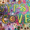 GypsyCove