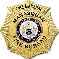 Manasquan Bureau of Fire Prevention