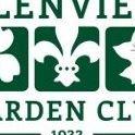Glenview Garden Club