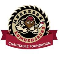 Muskegon Lumberjacks Charitable Foundation