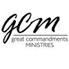 Great Commandments Ministries