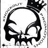 KOP - KnockOut Promotions