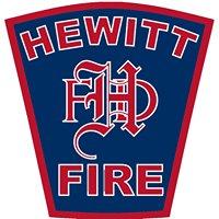 City of Hewitt Fire Department