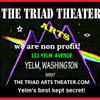 The Triad Theater