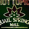 Hot Topic QuailSprings Mall