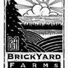 Brickyard Farms LLC
