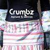 Crumbz Craft