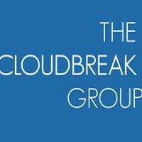 The Cloudbreak Group