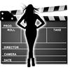 Cinema Models