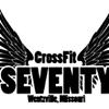 CrossFit 70 - Wentzville, MO