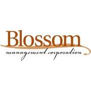 Blossom Management Corporation