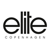 Elite Model Management Copenhagen