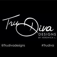 TruDiva Designs