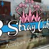 3 Stray Cats Antiques & Collectibles
