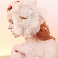 White Couture Designer Bridal & Tuxedos
