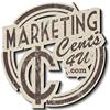 Marketing Cents 4u