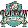 Rainbow Antique Mall