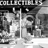 White Lion Antiques & Collectibles