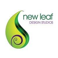 New Leaf Design Studios