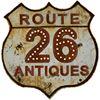 Route 26 Antiques