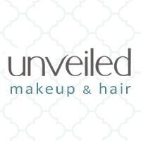 Unveiled Makeup & Hair