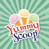 Yummy Scoop