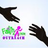 Faith in Action Outreach