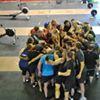 CrossFit  Frantic Cannington