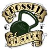CrossFit Muster Station