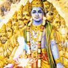 Srimad Bhagvat Gita
