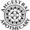 Ancestral Apothecary
