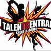 Talent Central Cheer and Dance