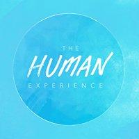 The Human Experience Orlando