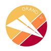 Voyage Grand V