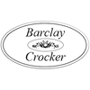 Barclay Crocker