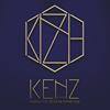 Kenz Designs